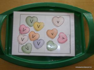 valentine-day-micasa-montessori-62