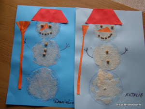 winter_blog_montessori_micasa-06