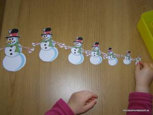 winter_blog_montessori_micasa-07