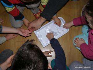 winter_blog_montessori_micasa-13