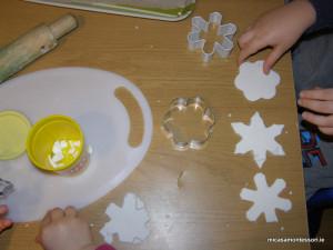 winter_blog_montessori_micasa-20