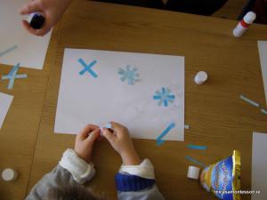 winter_blog_montessori_micasa-51