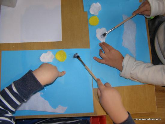arctic-blog-micasa-montessori-05