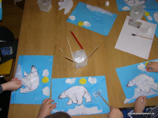 arctic-blog-micasa-montessori-06/></a></div> <div class=