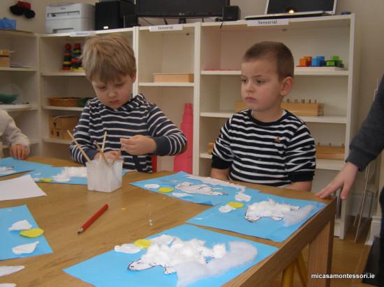 arctic-blog-micasa-montessori-08