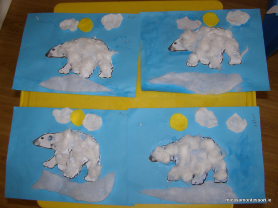 arctic-blog-micasa-montessori-09