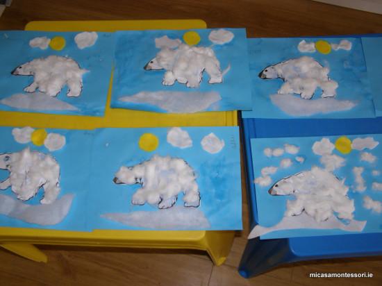 arctic-blog-micasa-montessori-10