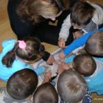 arctic-blog-micasa-montessori-13