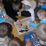 arctic-blog-micasa-montessori-14