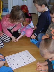 teeth-act-micasa-montessori-preschool1