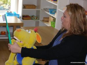 teeth-act-micasa-montessori-preschool10