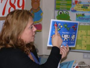 teeth-act-micasa-montessori-preschool11