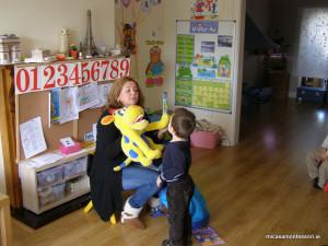 teeth-act-micasa-montessori-preschool13