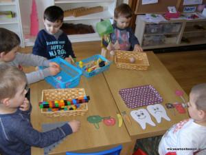 teeth-act-micasa-montessori-preschool14