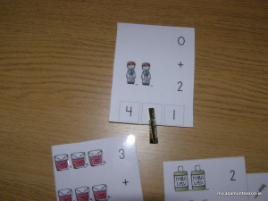 teeth-act-micasa-montessori-preschool15