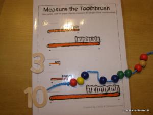 teeth-act-micasa-montessori-preschool16