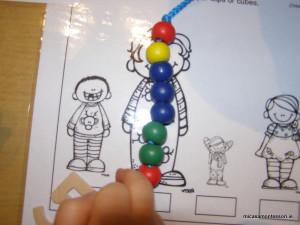 teeth-act-micasa-montessori-preschool18