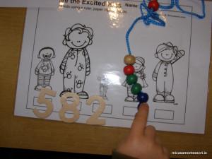 teeth-act-micasa-montessori-preschool19