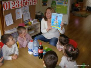 teeth-act-micasa-montessori-preschool20