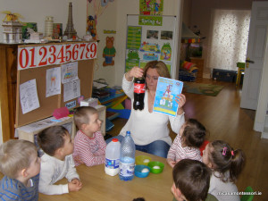 teeth-act-micasa-montessori-preschool22