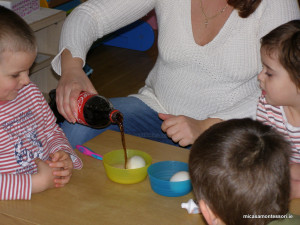 teeth-act-micasa-montessori-preschool23
