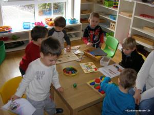 teeth-act-micasa-montessori-preschool26
