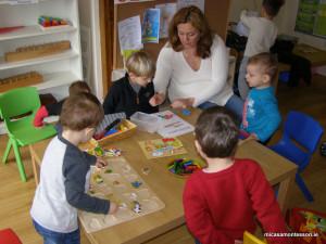 teeth-act-micasa-montessori-preschool27