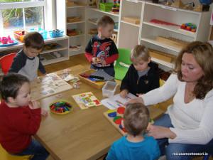 teeth-act-micasa-montessori-preschool28