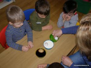 teeth-act-micasa-montessori-preschool29