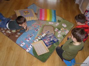 teeth-act-micasa-montessori-preschool30