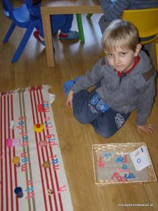 teeth-act-micasa-montessori-preschool31
