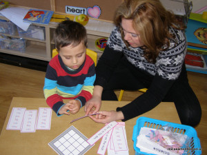 teeth-act-micasa-montessori-preschool32
