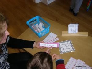 teeth-act-micasa-montessori-preschool33