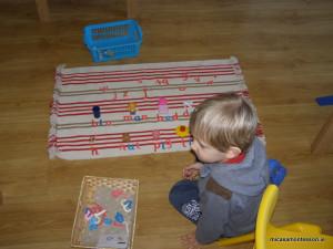 teeth-act-micasa-montessori-preschool34
