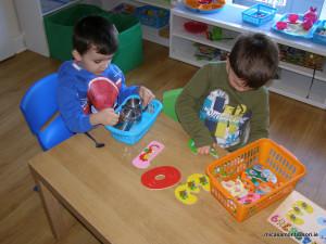 teeth-act-micasa-montessori-preschool35