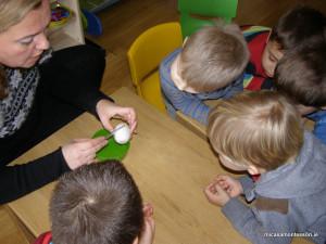 teeth-act-micasa-montessori-preschool36