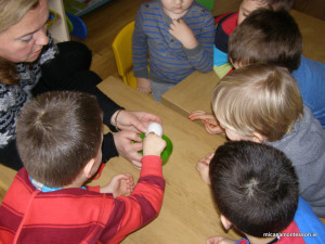 teeth-act-micasa-montessori-preschool37