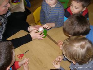 teeth-act-micasa-montessori-preschool38