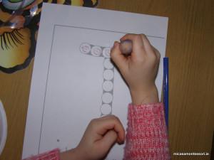 teeth-act-micasa-montessori-preschool5