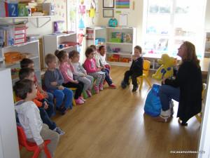 teeth-act-micasa-montessori-preschool7