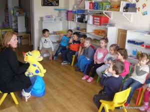 teeth-act-micasa-montessori-preschool8