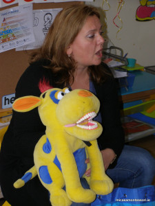 teeth-act-micasa-montessori-preschool9