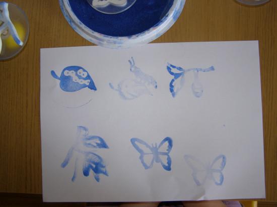 butterfly-micasa-montessori-27