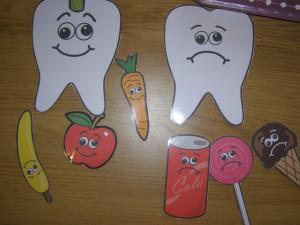 dent-practice-micasa-montessori-01