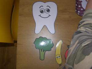 dent-practice-micasa-montessori-03