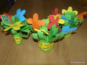 gardening-micasa-montessori-26
