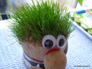 gardening-micasa-montessori-30