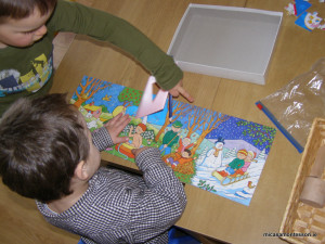 st-patricks-day-micasa-montessori-02