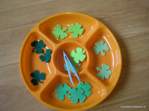 st-patricks-day-micasa-montessori-14