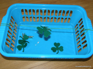 st-patricks-day-micasa-montessori-15